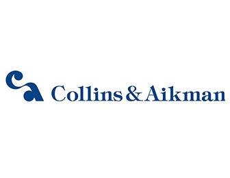 Collins_Aikman_logo-B