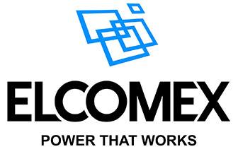 ELCOMEX-Logo-S