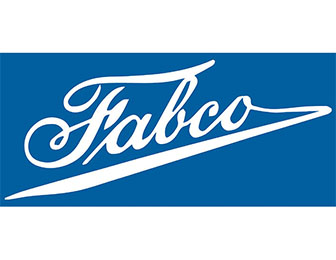 Fabco-logo-B