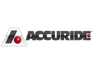 accuride-logo-B