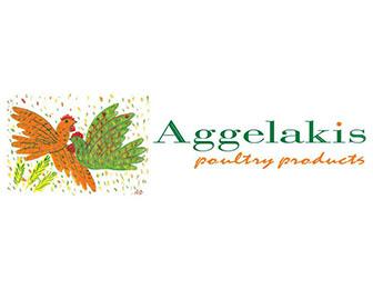 aggelakis-logo-B