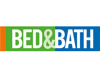bed-and-bath-logo-B