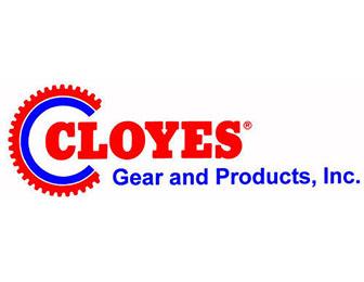 cloyes-logo-B