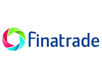 finatrade-logo-B