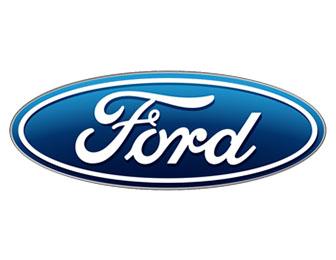 ford-logo-B