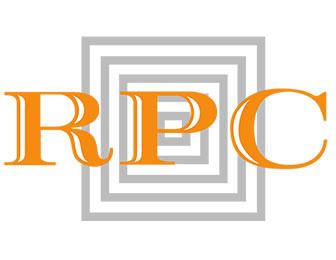 rpc-logo-B