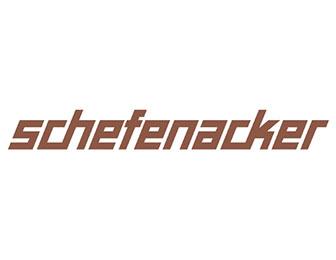 schefenacker-logo-B