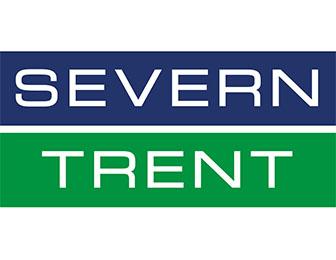 severn-trent-logo-B