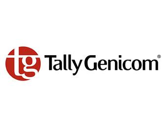 tally-logo-B