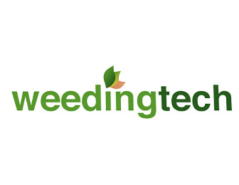 weedingtech-logo-B