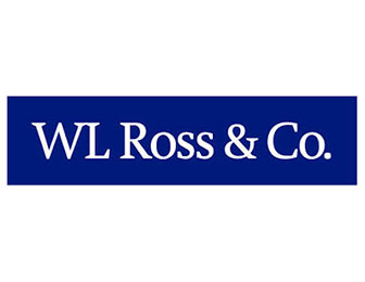 wlross-logo-B